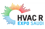 HVAC-R Expo Logo 2