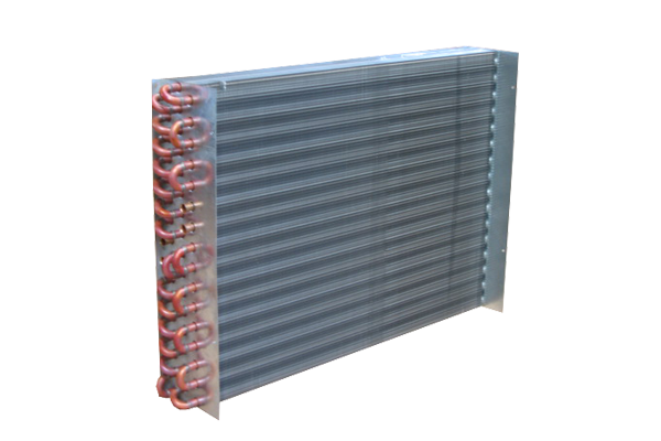 Air Condenser Coil : Air conditioning coils manufacturers ac suppliers